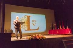 0030 acto inaguracion 50 aniversario Marques de los velez IMG_0343