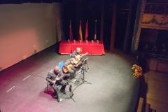 0053 acto inaguracion 50 aniversario Marques de los velez IMG_0356