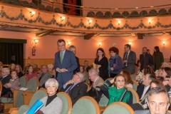 0068 acto inaguracion 50 aniversario Marques de los velez IMG_1894