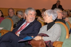 0082 acto inaguracion 50 aniversario Marques de los velez IMG_1903