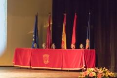 0103 acto inaguracion 50 aniversario Marques de los velez IMG_0381
